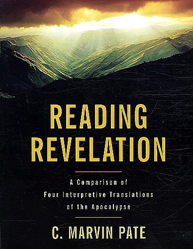 comparing the differences of a universal revelation and a private revelation (for example, see d&c 77 on the book of revelation and d&c 113 on some prophecies in isaiah) these public revelations usually illuminate scriptural passages that are doctrinal rather than those that are descriptive or directive our belief in an open canon also includes private revelations to individual seekers of the meaning of existing.