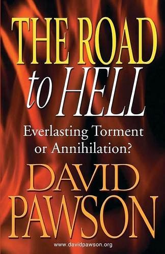 The Road to Hell (book)