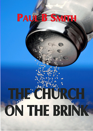 The Church on the Brink