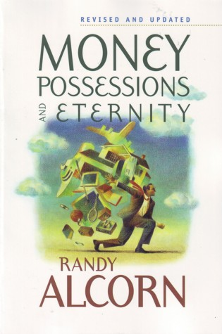 and Eternity Possessions Money