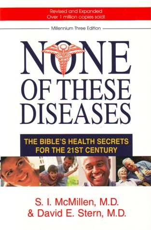 none of these diseases mcmillen pdf