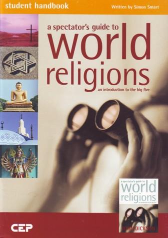 World Religions PDF