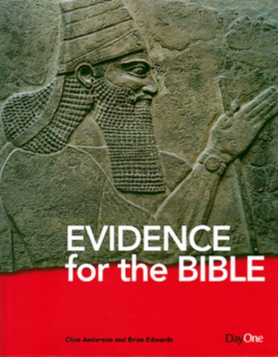 Evidence for the Bible, ICM Books
