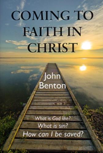 Expressing Our Faith: