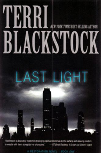 blackstock christian singles View rodney blackstock's profile on linkedin,  single parent, former professional player, devoted christian,.