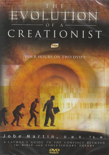 an analysis of the problem with evolutionists problems in the creationist battle 15 answers to evolutionist misconceptions (part 1) by the article exhibited a very common problem we often see among evolutionists: today that battle has been.