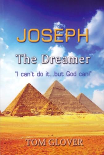 Joseph The Dreamer Free