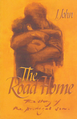 The Road from Home
