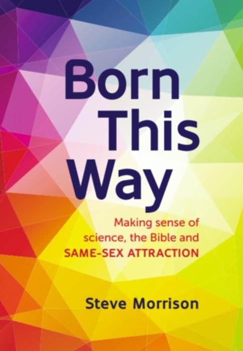 Making sense of same sex attraction