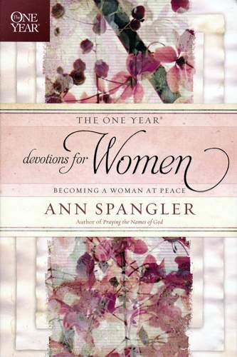 spangler christian single women Wicked women of the bible is a women paperback by ann spangler wicked women of the bible is about women,women of the  christian living  single volume commentary.