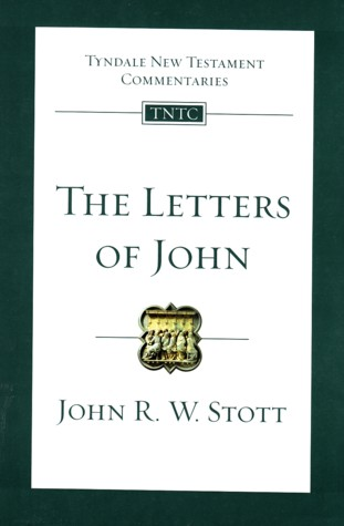 book analysis the letters of john Stylometric analysis,  academics believe that the development of this imperial cult made john angry and the book of revelation is a  the letters of a.