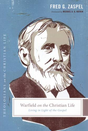 christian singles in warfield Bb warfield - biblical doctrines although justly famed for his landmark defense of the divine inspiration and authority of scripture, bb warfield was a theologian with multiple inte.