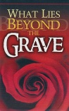Tract - What Lies Beyond the Grave  (100 Pack)