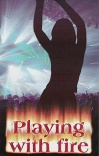 Tract - Playing With Fire  (100 Pack)