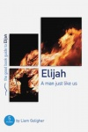 Elijah - Good Book Guide