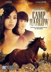 DVD - Camp Harlow