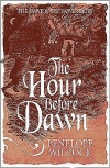 The Hour Before Dawn, The Hawk and the Dove Series