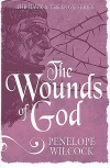 Wounds of God, The Hawk and the Dove Series