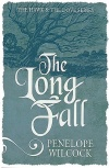 The Long Fall, The Hawk and the Dove Series
