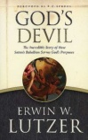 God's Devil, The Incredible Story of How Satan's Rebellion