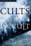Cults and the Occult, Fourth Edition