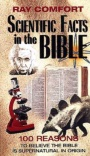 Scientific Facts in the Bible, 100 Reasons to Believe the Bible