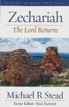 Zechariah - The Lord Returns