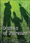 Duties of Parents, Edited and Updated into modern English