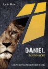 Daniel: Far From Home, 40 Undated Bible Readings