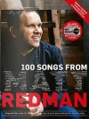 100 Hundred Songs from Matt Redman