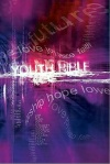 NCV Youth Bible, Purple Hardback Edition   (20 Pack = £9.99)