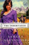 The Inheritance, Women of Faith Series