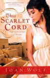 This Scarlet Cord, Love Story Series