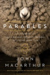 Parables, The Mysteries of God's Kingdom Revealed