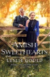Amish Sweethearts, Neighbors of Lancaster County Series