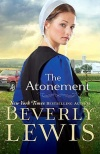 The Atonement, A Novel