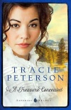 A Treasure Concealed, Sapphire Brides Series