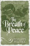 The Breath of Peace, The Hawk and The Dove Series