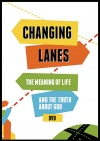 DVD - Changing Lanes