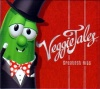 CD - VeggieTales Greatest Hits