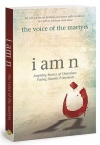 I Am N, The Voice of the Martyrs