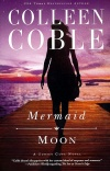 Mermaid Moon, Sunset Cove Series