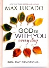 God Is With You Every Day, Devotional