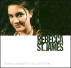 CD - Ultimate Collection: Rebecca St James