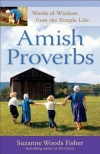 Amish Proverbs, Expanded Edition