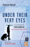 Under Their Very Eyes -  Astonishing Life of Tom Hamblin, Bible Courier to Arab Nations