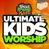 CD - Ultimate Kids Worship