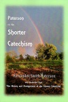 Paterson on the Shorter Catechism