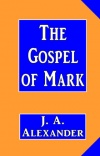 The Gospel of Mark - CCS