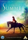 DVD - A Horse for Summer